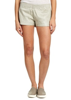 HUDSON Jeans HUDSON Jeans Siouxsie Dolphin Short