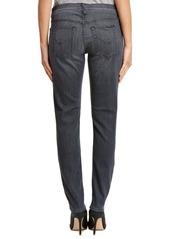 HUDSON Jeans HUDSON Jeans Skylar Exhibition R...