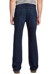 HUDSON Jeans HUDSON Jeans Wilde Audio Straigh...