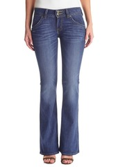 HUDSON Jeans HUDSON Signature Midrise Bootcut