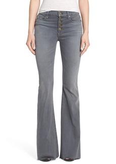 Hudson Jeans 'Jodi' High Rise Flare Jeans