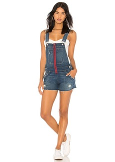 Hudson Jeans Joey Overall