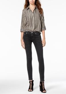 Hudson Jeans Juniors' Skinny Jeans