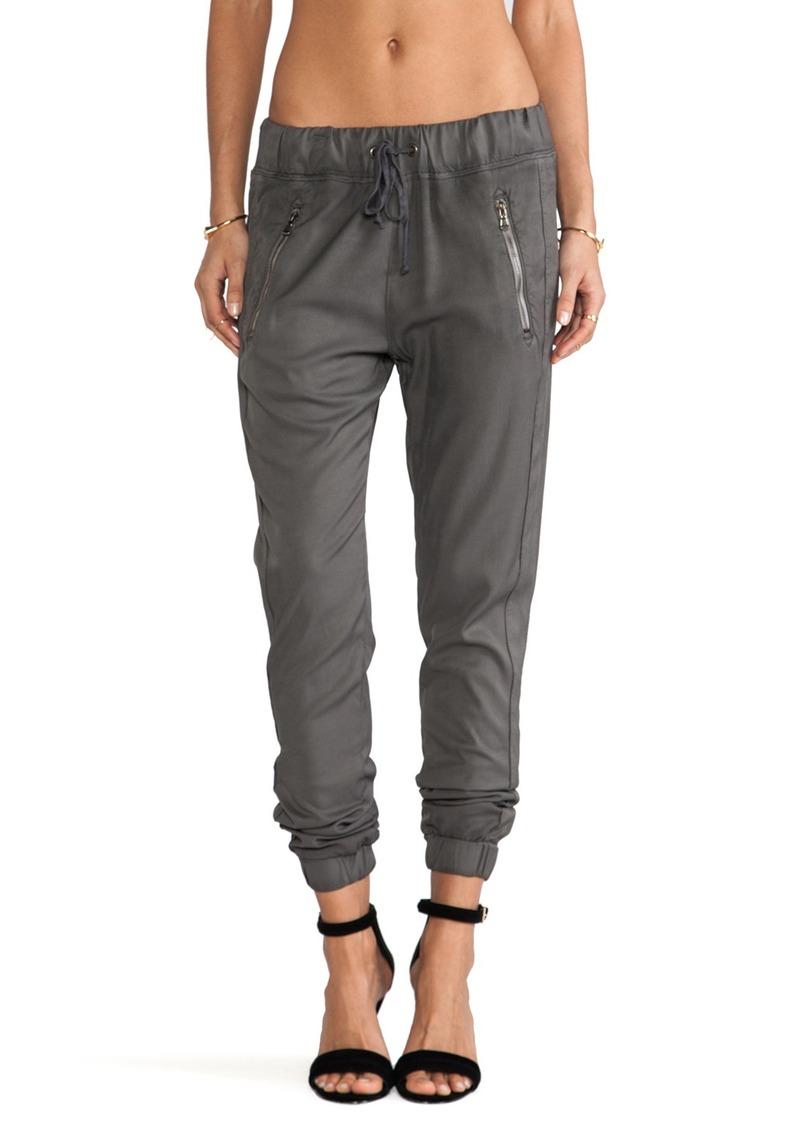 Hudson Jeans Katie Crop Pant