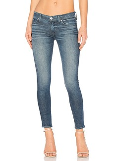Hudson Jeans Krista Ankle Super Skinny. - size 24 (also in 26,27,28,29,30)