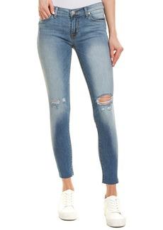 Hudson Jeans Krista Countdown Super Skinny Ankle Cut