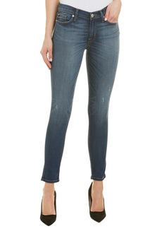 Hudson Jeans Krista Disharmony Super Skinny Leg