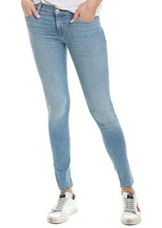 Hudson Jeans Krista Grand Slam Super Skinny Leg