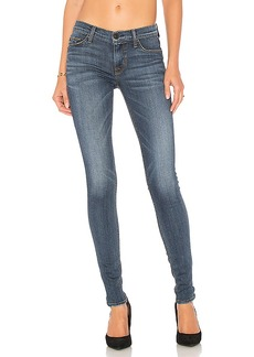 Hudson Jeans Krista Super Skinny. - size 23 (also in 25,24,26,27,28,29,30)