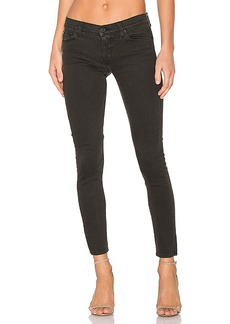 Hudson Jeans Krista Super Skinny. - size 26 (also in 27,28,29)