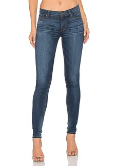 Hudson Jeans Krista Super Skinny. - size 24 (also in 25,27,28,29,30)