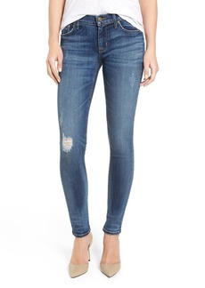 Hudson Jeans 'Krista' Super Skinny Jeans