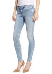 Hudson Jeans Krista Super Skinny Jeans (Breakthrough)