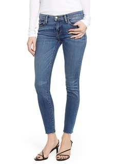 Hudson Jeans Krista Super Skinny Jeans (Elizabethtown)