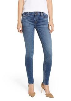 Hudson Jeans 'Krista' Super Skinny Jeans (Olympic Blvd)