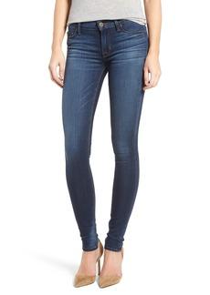 Hudson Jeans 'Krista' Super Skinny Jeans (Platoon)