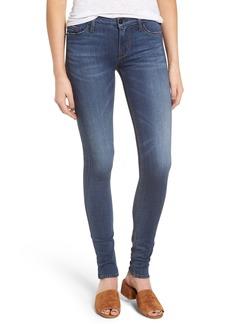 Hudson Jeans 'Krista' Super Skinny Jeans (Verve)