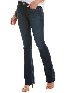 Hudson Jeans Love Bootcut