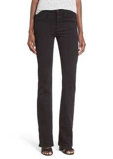 Hudson Jeans 'Love' Bootcut Jeans