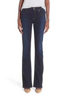 Hudson Jeans Love Bootcut Jeans (Redux)