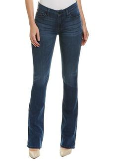 Hudson Jeans Love Freer Bootcut