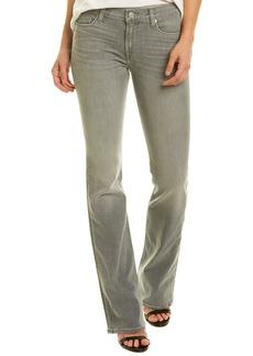 Hudson Jeans Love Grey Boot Cut