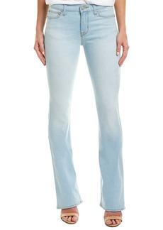 Hudson Jeans Love Solstice Bootcut