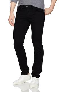 Hudson Jeans Men's AXL Skinny Jeans  33