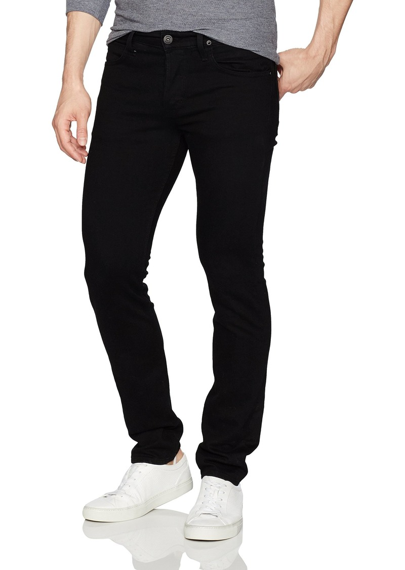 0006f6121e2 SALE! Hudson Jeans Hudson Jeans Men's Axl Skinny Jeans