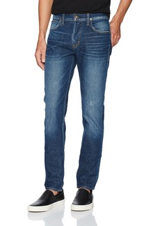 Hudson Jeans Men's Axl Skinny