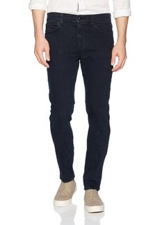 Hudson Jeans Men's Axl Skinny Zip Fly Jeans