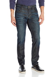 Hudson Jeans Men's Blake Slim Straight  30