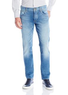 Hudson Jeans Men's Blake Slim Straight Jean  31