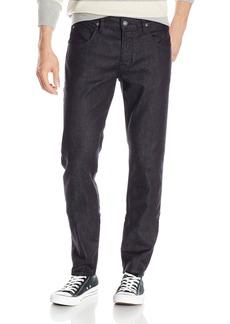 Hudson Jeans Men's Blake Slim Straight Jean In