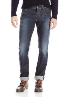 Hudson Jeans Men's Blake Slim-Straight Jean in