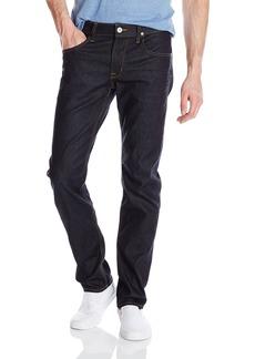 Hudson Jeans Men's Blake Slim Straight Jean in  32