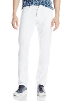 Hudson Jeans Men's Blake Slim Straight Jean In  36