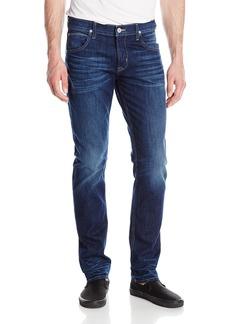 Hudson Jeans Men's Blake Slim Straight Jeans