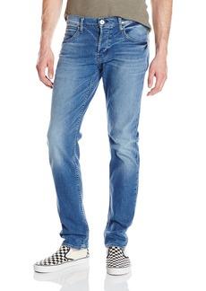 Hudson Jeans Men's Blake Slim Straight Leg Jean