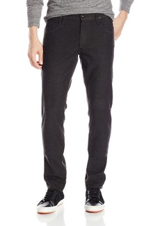 Hudson Jeans Men's Blake Slim Straight Leg Pant