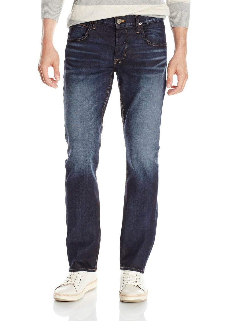 Free shipping and returns on Men's Hudson Jeans Sale Clothing at metrdisk.cf