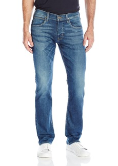 Hudson Jeans Men's Byron Classic Straight Leg  30