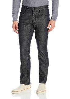 Hudson Jeans Men's Byron Classic Straight Leg  33