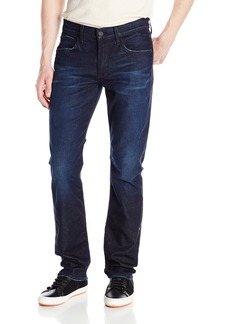 Hudson Jeans Men's Byron Straight-Leg Jean In