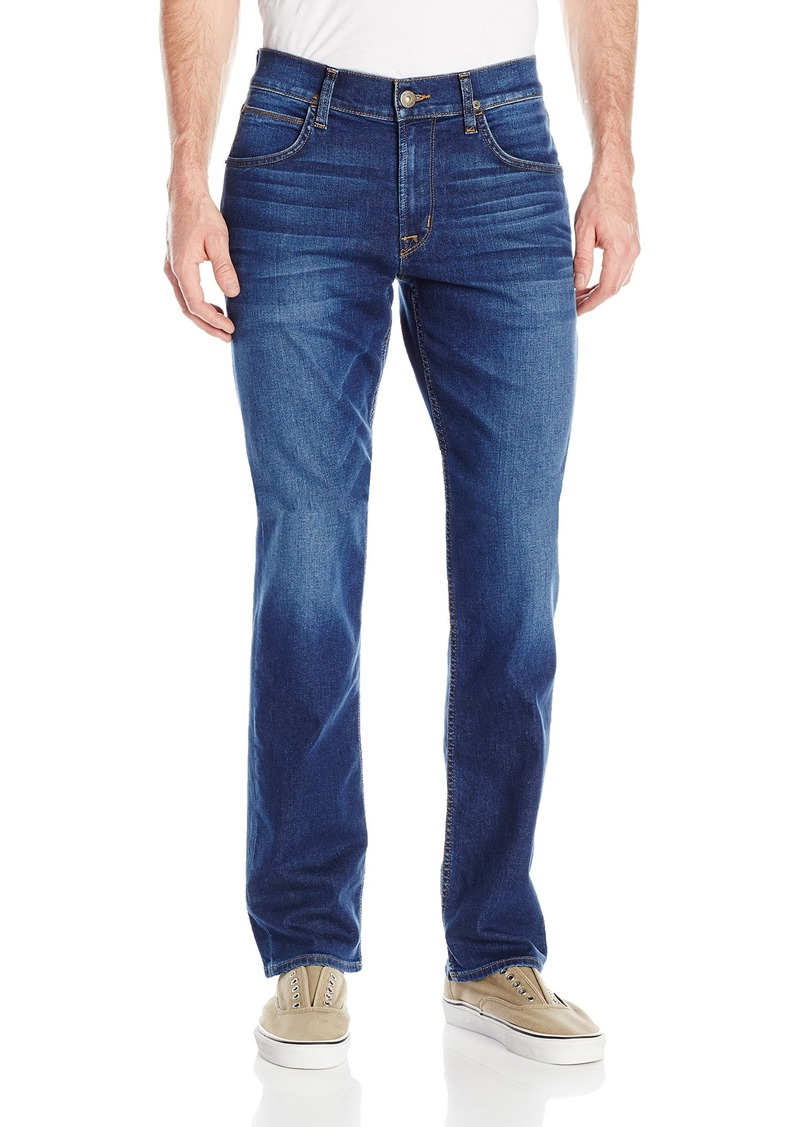 Find great deals on Lee Jeans at Kohl's today! Boys & Husky Lee Sport Xtreme Comfort Slim-Fit Straight-Leg Jeans. sale. $ Regular $ Women's Lee Flex Motion Regular Fit Bootcut Jeans. sale. $ $ Men's Lee Stain Resist Relaxed-Fit Pleated Denim Pants. $ - $