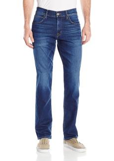 Hudson Jeans Men's Byron Straight-Leg Jean In  32