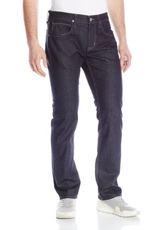 Hudson Jeans Men's Byron Straight-Leg Jean In  36