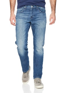 Hudson Jeans Men's Byron Straight Leg Jeans