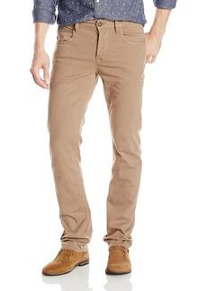 Hudson Jeans Men's Byron Straight Leg Pant  30