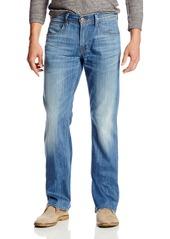 Hudson Jeans Men's Clifton 5 Pocket Bootcut  28